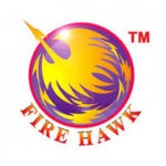 Fire Hawk FIreworks
