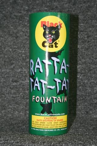 Ratta Tat Tat