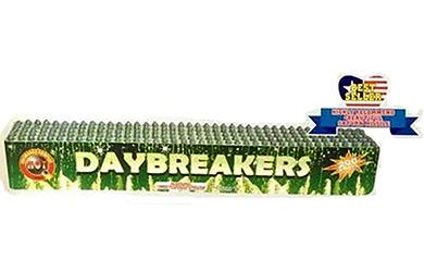 Day Breakers FCC1404