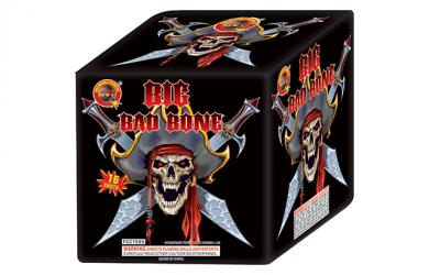 Big Bad Bone FCC1505